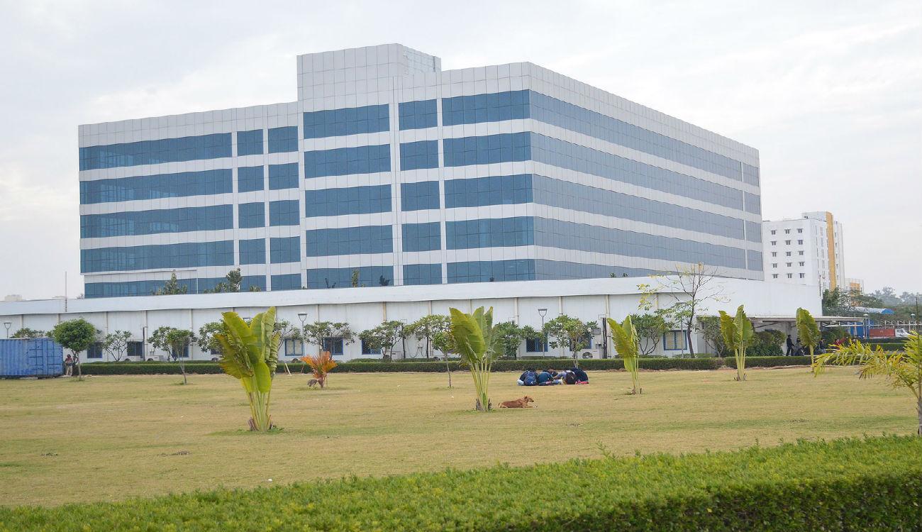 Open Universities In Hyderabad list