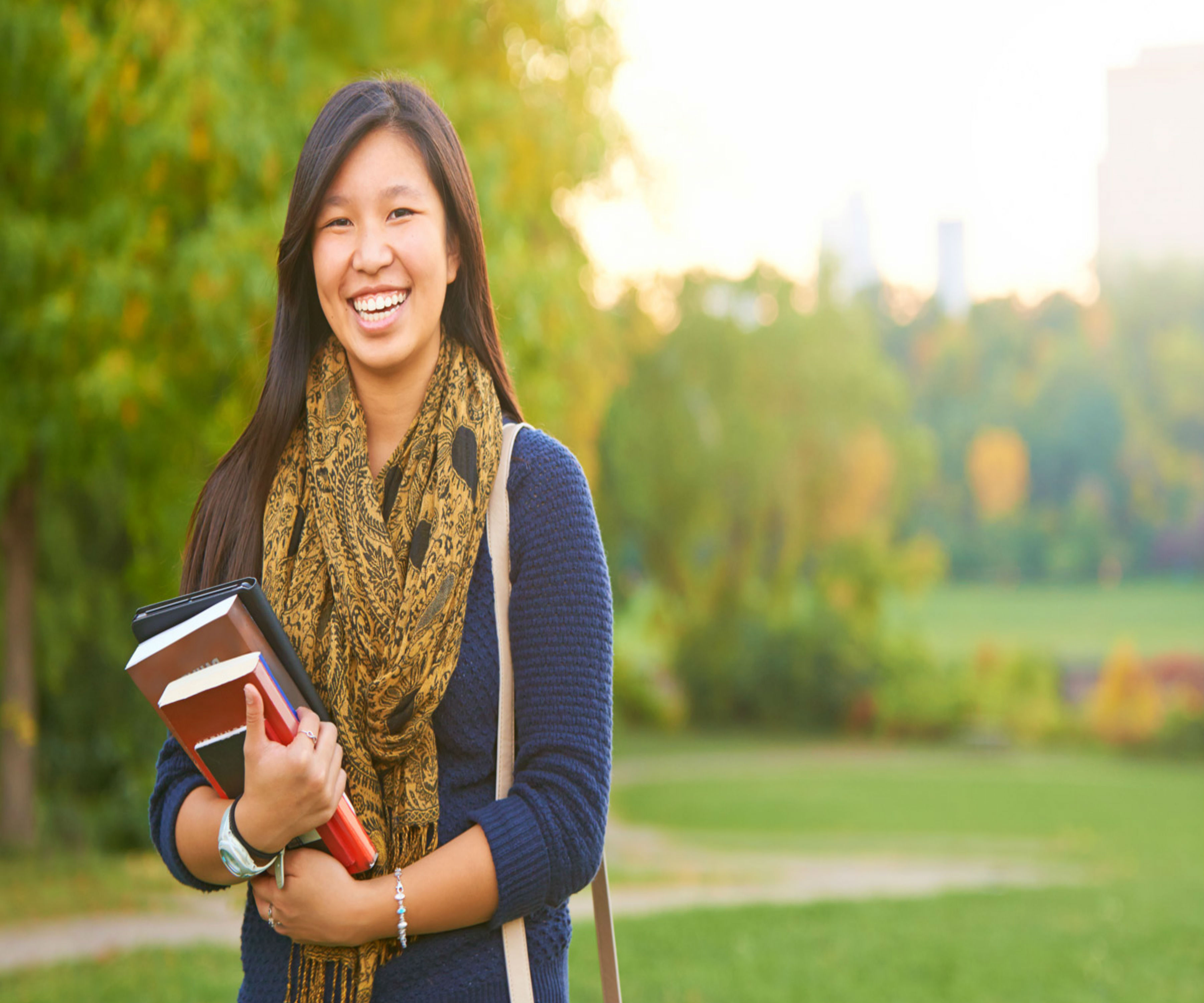 M.Com Distance Education in Hyderabad